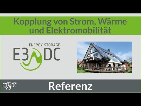 Referenzfilm Nordrhein-Westfalen