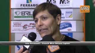 tg-news-mcs-ariano-ko-in-gara-1-di-finale-contro-torino