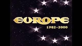 Europe - Stormwind