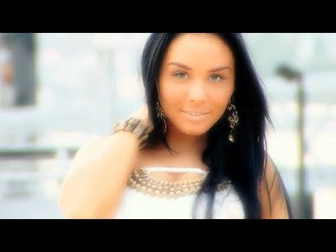 Hillstarz a.k.a Gwapboyz - She So Fly - ashley logan - HD