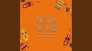 TCHATCHO
