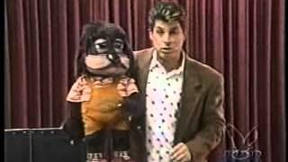 Coco y su pandilla - Parte 1