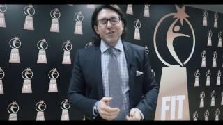Чемпионат Екатерины Усмановой StarCup Usmania и Fit Show 2017