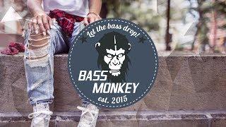 Vemedy - Somebody (RnBass Remix) Prod. FlipTunesMusic™ [Bass Boosted]