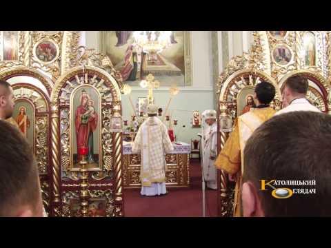 Церкви королев московская область