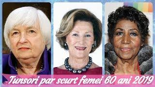 Tunsori Scurte 2018 Femei ฟรวดโอออนไลน ดทวออนไลน คลป
