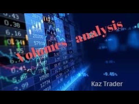 Характеристика и виды валютных опционов