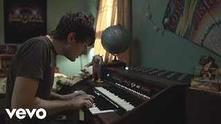 Owl City - Fireflies video
