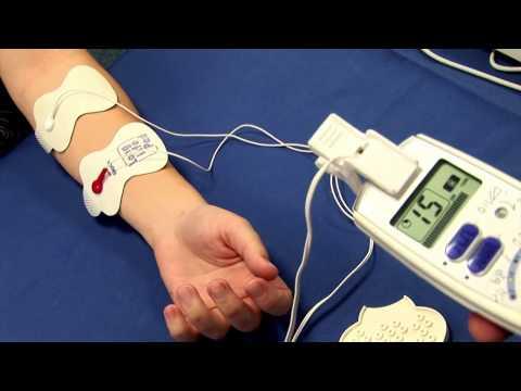 Magas vérnyomásos krízis diagnózis differenciáldiagnózis