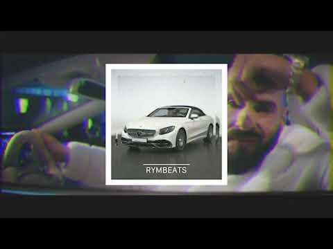 "Shindy x Drake type beat ""Affalterbach"" 2020"