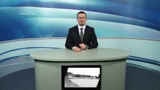 Szentendre MA / TV Szentendre / 2018.03.21.