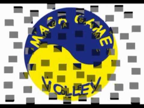 immagine di anteprima del video: INNO MAGA GAME