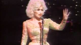 Dolly Parton Live In London 1983 12 Down From Dover