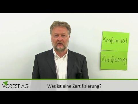 Beste internet bank deutschland