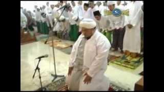 Al Badar Subhanallah  By NasiruddinYouTubeflv