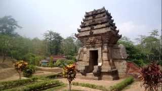 Java. Индонезия, остров Ява.