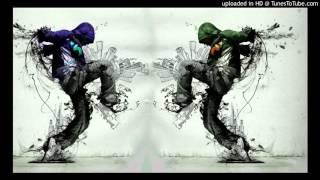 NDX A.K.A - TTM (Tewas Tertimbun Masa Lalu) AUDIO HD