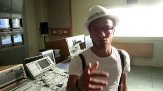 F.B.I Band - El Reyada Lel Game3 / فريق اف بى اى - الرياضة للجميع تحميل MP3