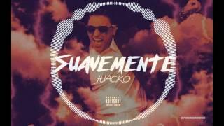 Elvis Crespo - Suavemente (Juacko Remix)