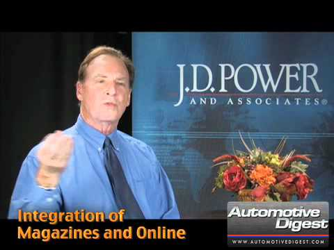 mp4 Automotive Digest Magazine, download Automotive Digest Magazine video klip Automotive Digest Magazine