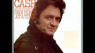 Johnny Cash - Mountain Lady lyrics - YouTube