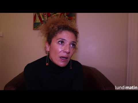 Vidéo de Elsa Dorlin
