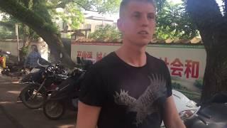 "Алексей Щербаков - ""Обманули"" на Aliexpress"