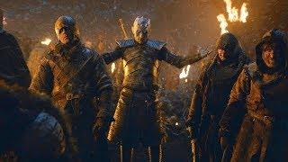 Games of Thrones - Warriors of the world  | Игра престолов | Manowar Cover RADIO TAPOK