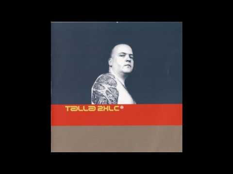 Talla 2XLC - Lov-e [Urban, 1997]