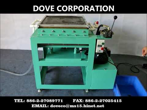 Crayon Making Machine Crayon Machine Latest Price