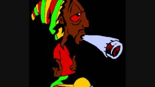 Studio Classics Sound System 2012 Dancehall Mix 1 HOUR ++++ .wmv
