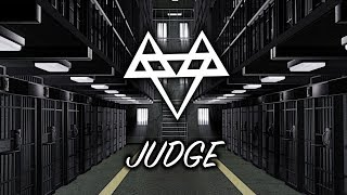 NEFFEX - Judge ⚖  [Copyright Free]