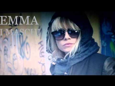Emma - I Maschi