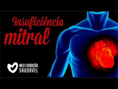 Hipertensão, tireotoxicose