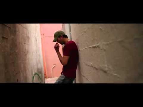 Nicky Jam y Enrique Iglesias El Perdón Official Music Video YTMAs