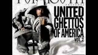 Yukmouth - Kill 'Em Off