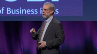 Strategies To Become More Emotional Intelligent | Daniel Goleman | WOBI