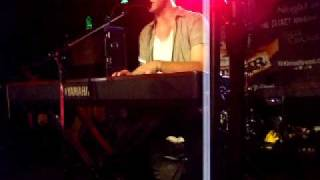 """Every Avenue """"Between You And I"""" 6/30/10"""