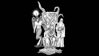 Azarath - Holy Possession (new track)