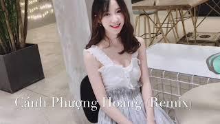 Phượng Hoàng Tung Cánh (Remix) - Tư Đồ Lan Phương