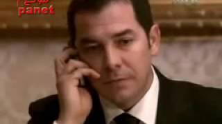 مسلسل حد السكين التركي المدبلج الحلقة 22 تحميل MP3