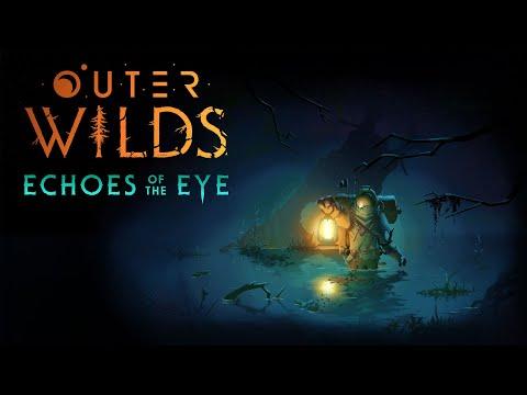 《天外荒原》宣布將在 9 月 28 日推出新資料片《Echoes of the Eye》,並公開宣傳預告片