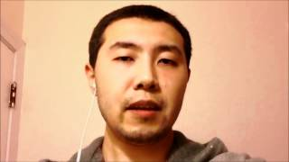 Ran Zhang, MD