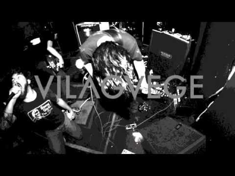 RORCAL - VILAGVEGE (II - V - IV)