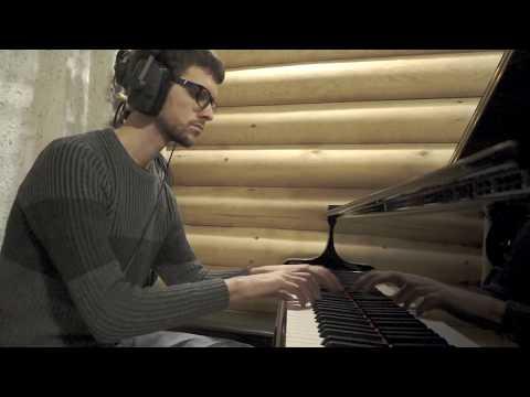 Mateusz Sobiechowski Quintet - Vital Music [Teaser] online metal music video by MATEUSZ SOBIECHOWSKI