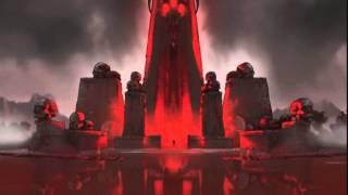 Dethklök - Bloodlines