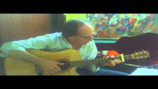 shiver me timbers james taylor-Cover