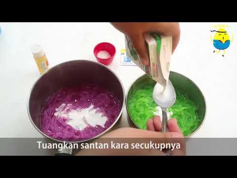 Campur dengan yogurt untuk ulasan penurunan berat badan