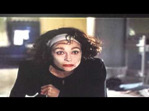 Samples Of Mommie Dearest No Wire Hangers Whosampled