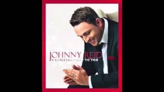Johnny Reid - Angels We Have Heard On High